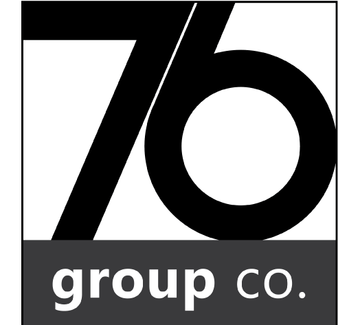 76 Group